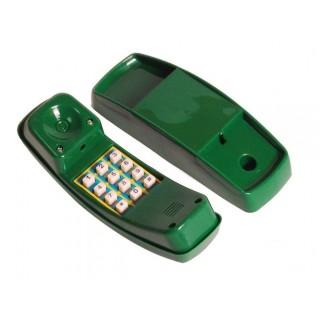 Telefon akcesoria na plac zabaw