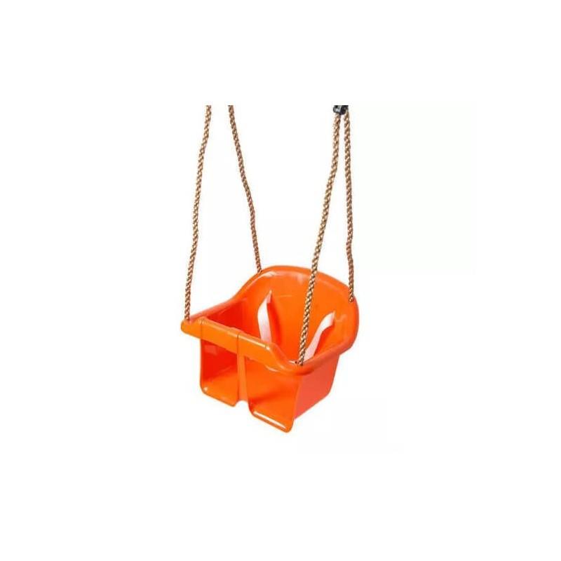 Siedzisko kubełkowe do huśtawki - ECO