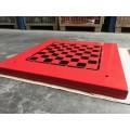Stolik szachowy 2 - osobowy