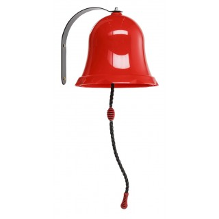 Dzwonek na plac zabaw