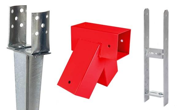 Zabezpieczenia metalowych konstrukcji w Tribecco