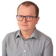 Krzysztof Orchowski