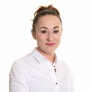 Magdalena Kokocińska
