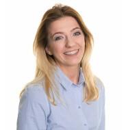 Paulina Krzemionka