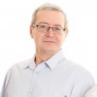 Waldek Drużbiak